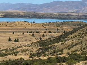 Lot 3 860 Manuka Terrace Twizel property image