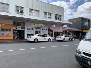 1 Rathbone Street Whangarei Centralproperty carousel image