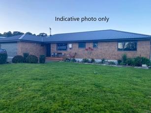 103F Lincoln Road Carterton property image