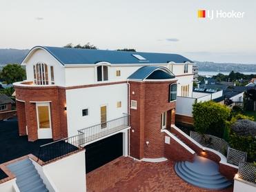 584 Highgate Maori Hillproperty carousel image
