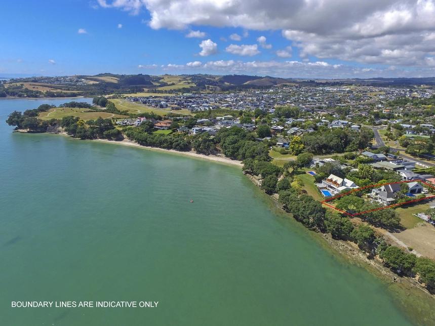 9 Pohutukawa Road Beachlandsproperty slider image