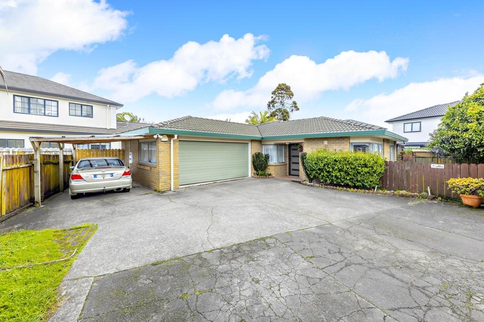 2/183 Ti Rakau Drive Pakuranga Heights featured property image