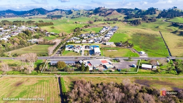 60 Wilson Road Waihi Beachproperty carousel image