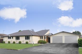 2 Coronation Avenue Pukekohe property image