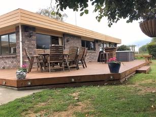 181 Chamberlain Road Te Awamutu property image