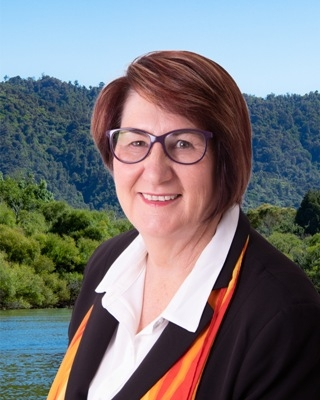 Paula Jelaca - profile image