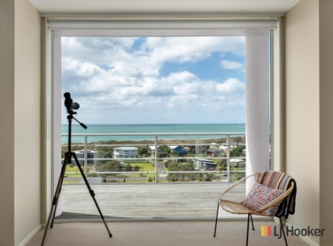 4/508 Seaforth Road Waihi Beach property image