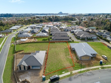 10 Hass Drive Ohauitiproperty carousel image