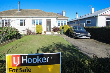 17a Witham Street Oamaruproperty carousel image