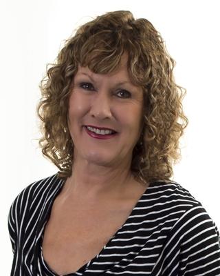Odelle Cornes - profile image