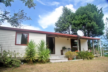 110 Hukatere Road Houhora property image