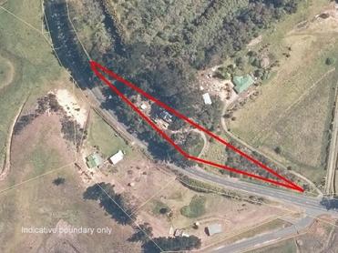 4836 Far North Road Houhora property image