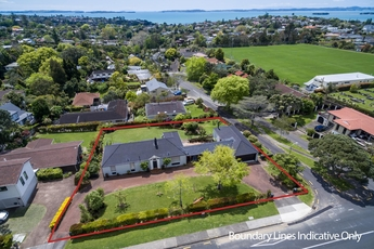 30 Paparoa Road Cockle Bay property image