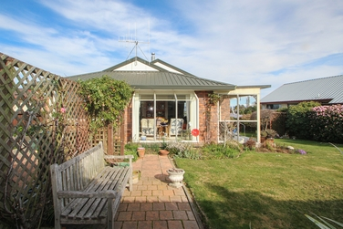 4 Dove Place Oamaruproperty carousel image