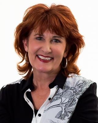 Kathy Allam - profile image