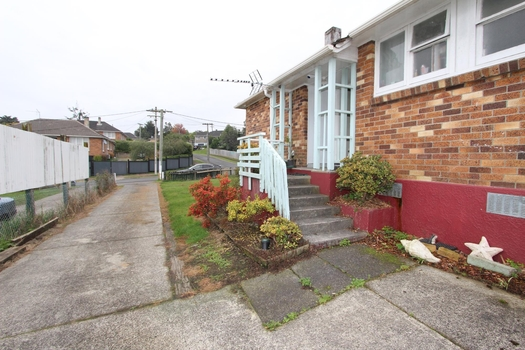 21 Kohekohe Crescent Meremere sold property image