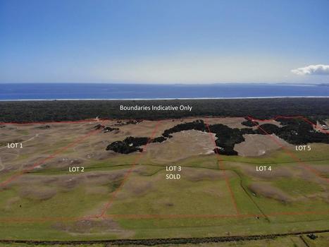 0 Mataroa Way Motutangi property image