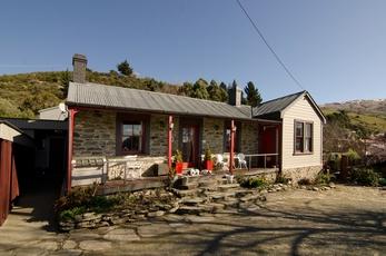 29 Scotland Street Roxburgh property image