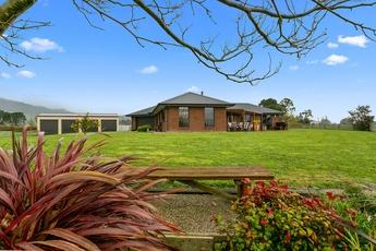 1102a Old Te Aroha Rd Matamata property image