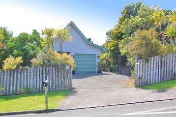 2 Puawai Street Kaiwaka property image