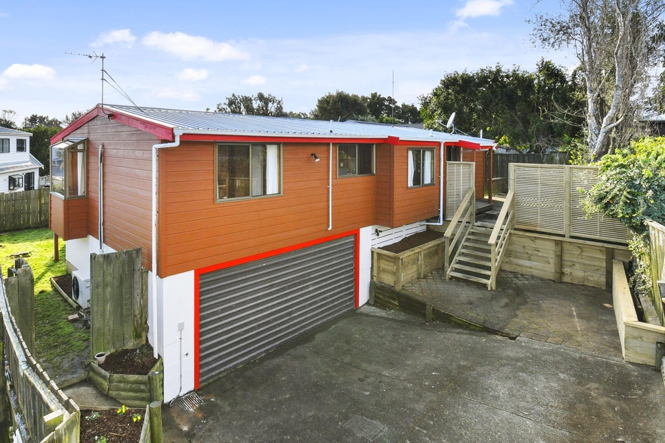 2/20 St Annes Crescent Wattle Downs featured property image