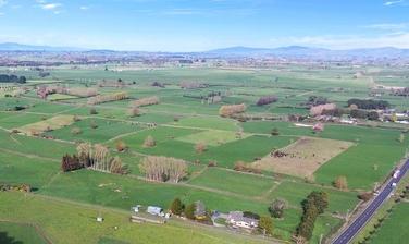 680 Morrinsville Tahuna Road Morrinsville property image