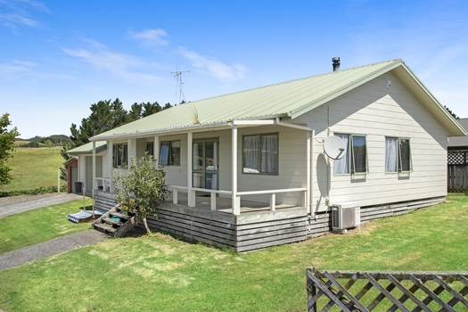 34 McVie Road Huntly sold property image
