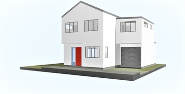 Takanini property image