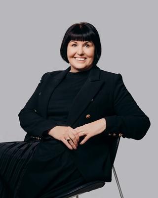 Geraldine Hermens - profile image