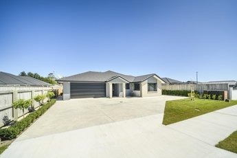 47 Port Street East Feilding property image