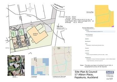 17 Albion Place Papakura property image