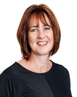 Louise Jamieson - profile image