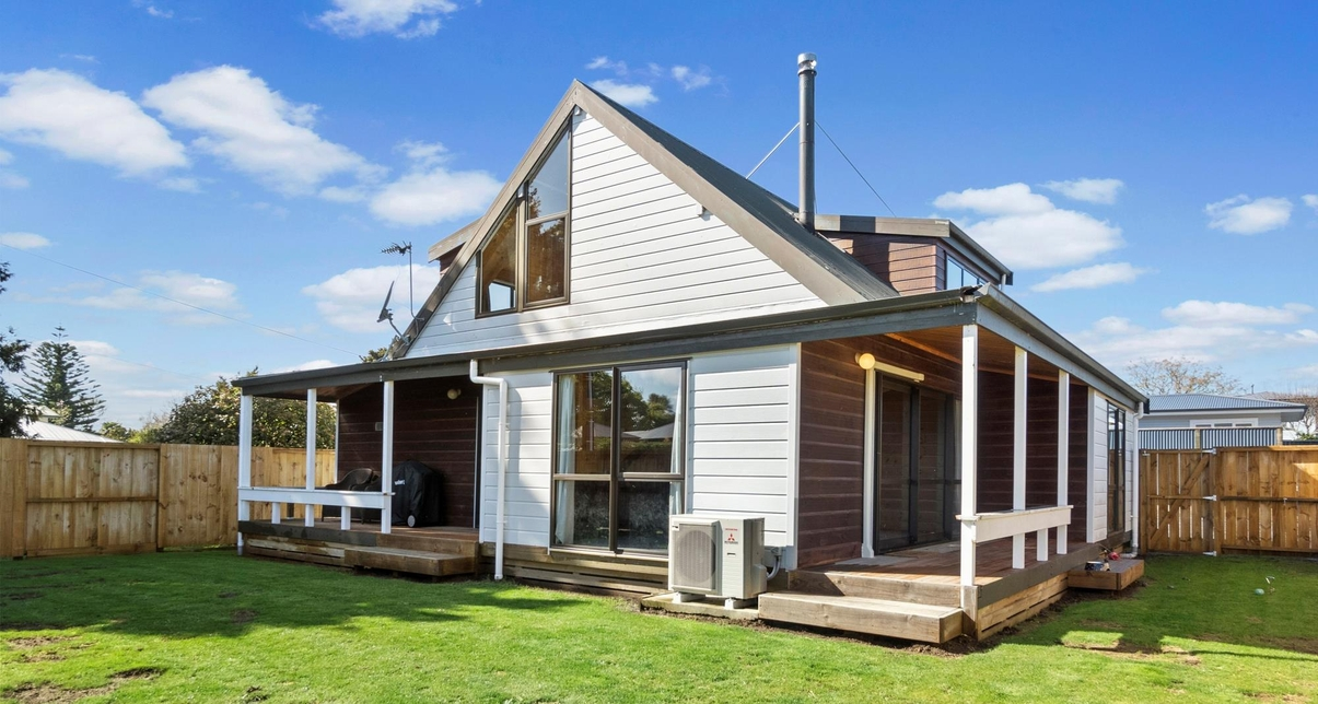470A Thames Street Morrinsville featured property image
