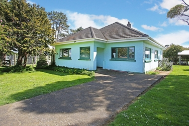 86 Saddleton Road Waiau Pa property image
