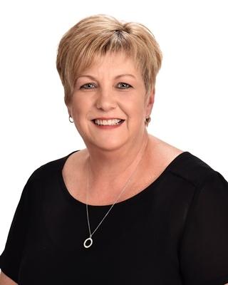 Sue Hunt - profile image