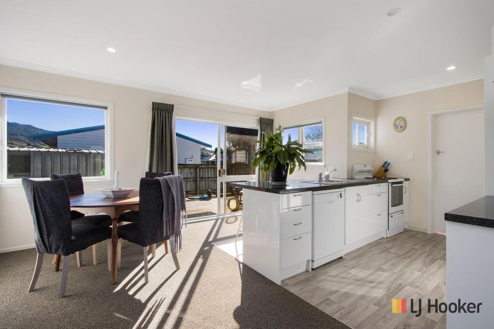 9 Mackay Street Waihi featured property image