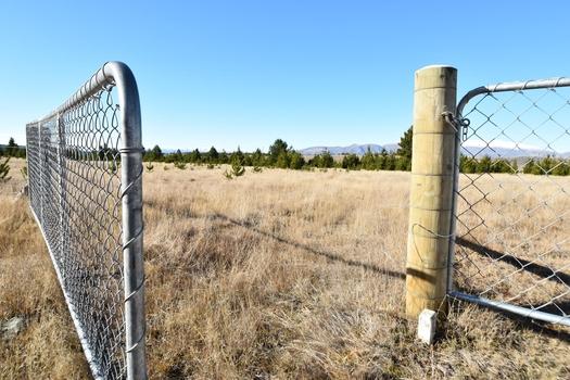 891 manuka Terrace Twizel property image