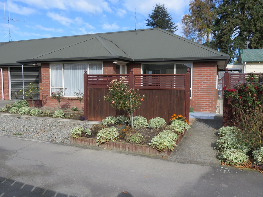 Temuka featured property image