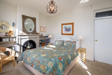 180 Hall Road, Bannockburn Cromwellproperty carousel image