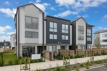 25 Settlers Avenue Hobsonville property image