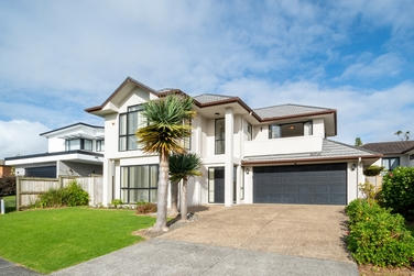 3 Parani Court Te Atatu Peninsula property image
