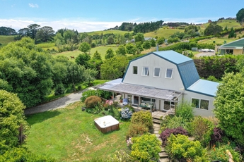 152 Heard Road Waihi property image