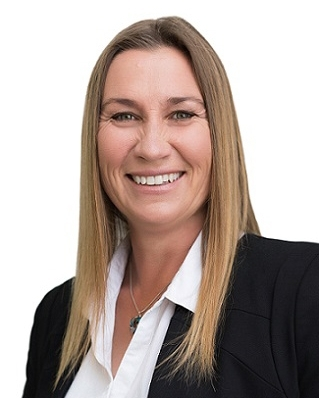 Sue Newton Gaze - profile image
