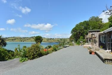 813 Whangarei Heads Road Parua Bayproperty carousel image
