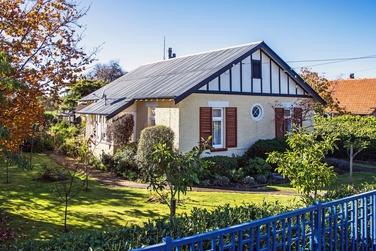 16 Upper Plain Road Masterton property image