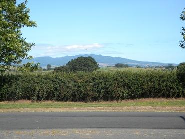 89 Cruickshank Rd, Te Mawhai, Te Awamutuproperty carousel image