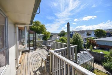 90 Melbourne Street South Dunedinproperty carousel image