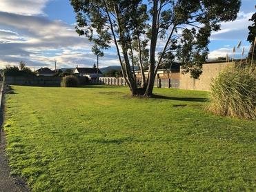 . Factory Road Mosgiel property image