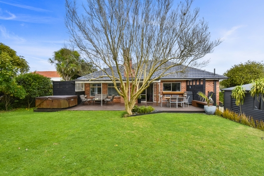 41 Youngs Road Papakura property image