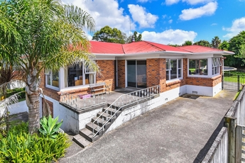 25 Keeney Court Papakura property image